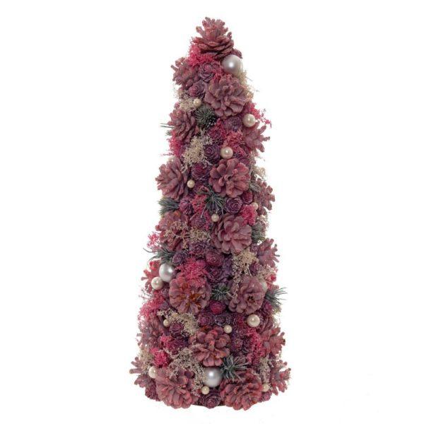 елка новогодняя сувенир 2019