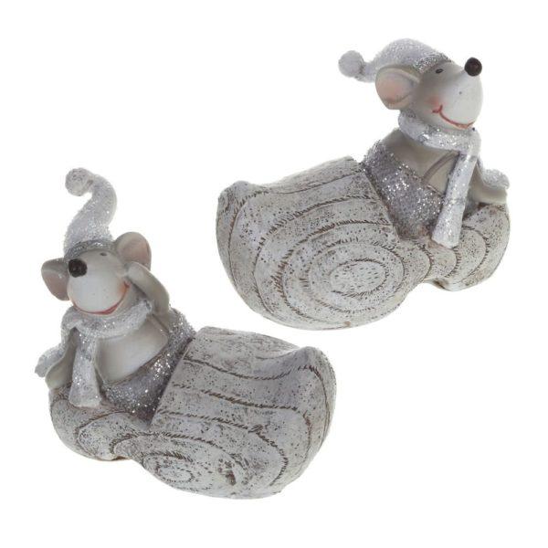 копилка мышь в башмаке